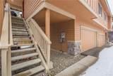 190 Clearwater Lp - Photo 18
