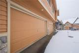 190 Clearwater Lp - Photo 19