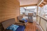 190 Clearwater Lp - Photo 23