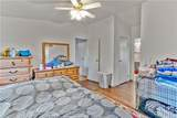 35802 55th Ave - Photo 7