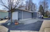 6350 Portal Wy - Photo 23