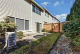 19712 76th Ave - Photo 24