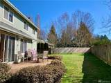 2915 Stirling Ct - Photo 21