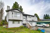 22316 92nd Ave - Photo 1