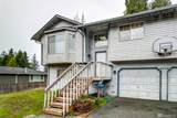 22316 92nd Ave - Photo 2