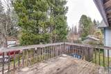 22316 92nd Ave - Photo 10