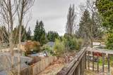 22316 92nd Ave - Photo 11