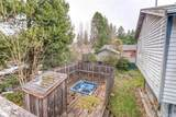 22316 92nd Ave - Photo 13
