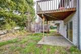 22316 92nd Ave - Photo 26