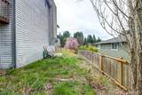 22316 92nd Ave - Photo 27