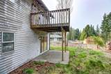 22316 92nd Ave - Photo 29