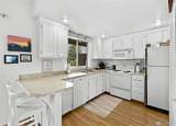 409 97th Ave - Photo 14