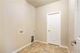 2623 179th St - Photo 22