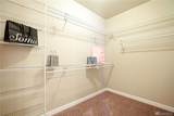 2623 179th St - Photo 33