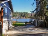 1519 Lake Roesiger Rd - Photo 28