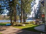 1519 Lake Roesiger Rd - Photo 30