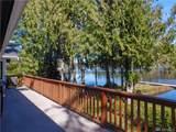1519 Lake Roesiger Rd - Photo 33