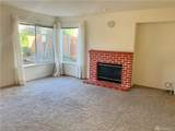 9516 242nd St - Photo 11