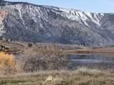 2125 Wapato Lake Road - Photo 23