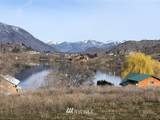 2125 Wapato Lake Road - Photo 6
