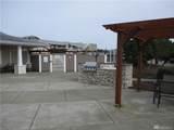 1600 Ocean Ave - Photo 8