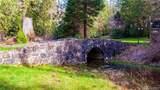 3395 Hidden Valley Wy - Photo 8