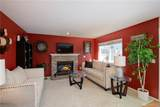 3211 Oakes Ave - Photo 4