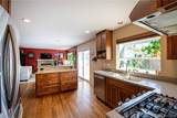 3211 Oakes Ave - Photo 8