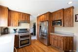 3211 Oakes Ave - Photo 10
