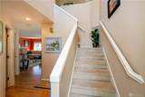 3211 Oakes Ave - Photo 13