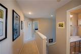 3211 Oakes Ave - Photo 14