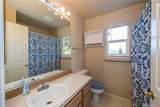 3211 Oakes Ave - Photo 15