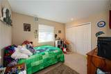 3211 Oakes Ave - Photo 24
