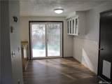 3710 Crabapple Place - Photo 9
