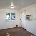 12228 49th Ave - Photo 2