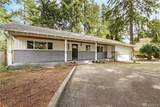 3711 71st Ave - Photo 1