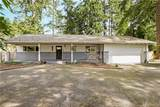 3711 71st Ave - Photo 2