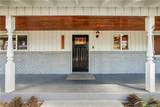 3711 71st Ave - Photo 4