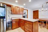 3711 71st Ave - Photo 9