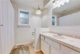 3711 71st Ave - Photo 13