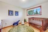 3711 71st Ave - Photo 14