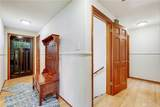 3711 71st Ave - Photo 15