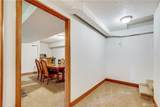 3711 71st Ave - Photo 16