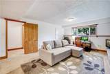 3711 71st Ave - Photo 18