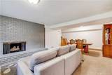 3711 71st Ave - Photo 19
