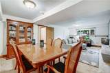 3711 71st Ave - Photo 20