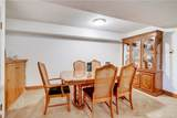 3711 71st Ave - Photo 21