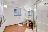 3711 71st Ave - Photo 23