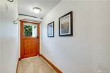 3711 71st Ave - Photo 25