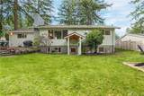 3711 71st Ave - Photo 26